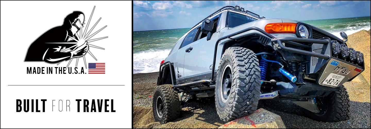 built.for.travel.fj.beach