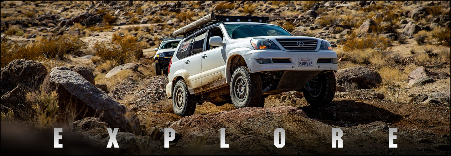 EXPLORE-Lexus-GX-470-Death-Valley